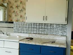 blue kitchen tile backsplash blue kitchen tiles ibbc