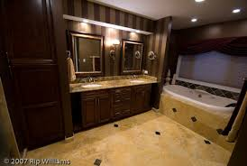 bathroom design remodeling archives design diva abq country club master bathroom remodel design diva