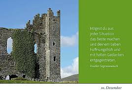 irische segenssprüche 365 irische segenswünsche buch portofrei bei weltbild de