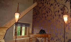 chambre arbre l arbre à chapeaux chambre d hote grand combe châteleu