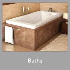 Tile Africa Bathrooms - bathroom boutique