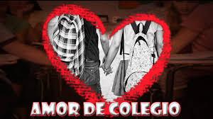 Te Amo Mi Princesa Rap Romantico Para Dedicar 2014 - amor de colegio rap romantico 2016 mc richix ft jennix mis