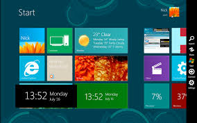 themes download for pc windows 10 windows 8 ux pack 9 1 free download downloads freeware