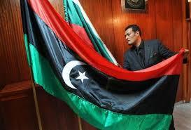 La révolte en libye - Page 6 Images?q=tbn:ANd9GcRYihoJ4dPNgqvp7Ukm-TurbKXXsOkfARlIRRGww5eXl6qWUU9bRw