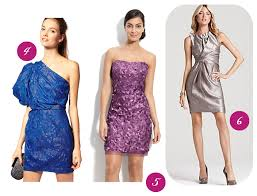 party dresses new years sweet and lovely new year s party dresses sweet and
