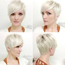 front and back views of chopped hair 190 best hair blonde images on pinterest hairstyles braids