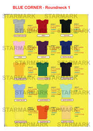 Yellow Swatches Tshirts Caps Visors Chaleco Sando And Uniforms