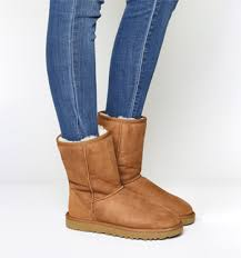 ugg boots for sale sydney uggs original ugg boots ugg australia im sale auf