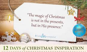 christmas bible verses u0026 blessings blue mountain