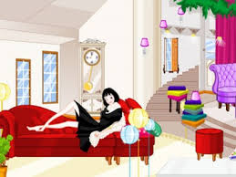 House Design Games Online Free Play Mansion Decoration Dress Up Barbie And Games Online For Free