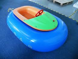 bumper boats imflatable boats bolkan dolphin
