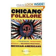 189 best mexican americans images on mexican american