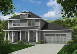 the everest home plan veridian homes