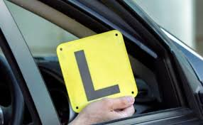Legally Blind Driving Learner Charged After Being Caught Driving With Blind Instructor