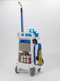 professional window cleaning equipment springfield paper company