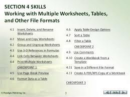 all worksheets how to link formulas between worksheets in excel