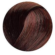 ion color brilliance permanent creme 4rv medium burgundy brown