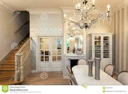 free mansion floor plans luxury home hallway royalty free stock