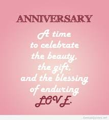 20 Wedding Anniversary Quotes For Anniversary Quotes On Cartoons
