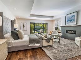 Kris Jenner Bedroom Furniture A Look At Kris Jenner U0027s New Hidden Hills Mansion