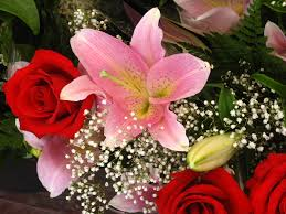 Order Flowers Online Peace Of Mind When You Order Flowers Online Flower Pressflower Press