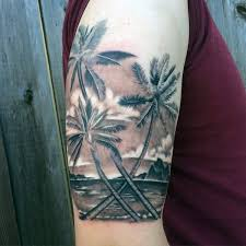 cool white disign part 45 tattooimages biz