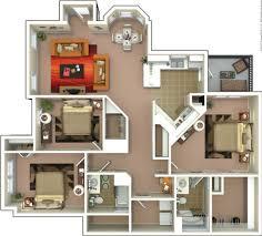 3 bedroom 2 bathroom apartments for rent grand villas apartments katy tx