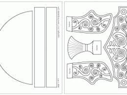 cardboard spartan helmet template best helmet 2017