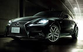 lexus isf sports car lexus is f sport 2013 jp wallpapers and hd images car pixel