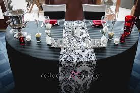 linen rentals san diego only prettier events rentals