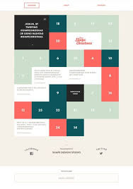 Footer Design Ideas Footer Ux Patterns Pinterest Ideas Search And Design