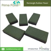 Recycled Rubber Patio Pavers Recycled Rubber Patio Pavers Recycled Rubber Patio Pavers