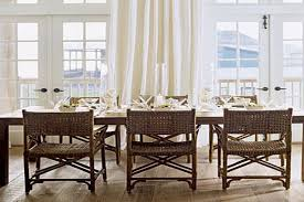 Woven Chairs Dining Woven Dining Room Chairs Stockphotos Photos On Fresh Rattan Dining