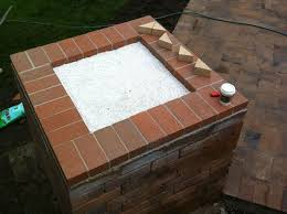 Diy Backyard Pizza Oven by 23 Best That U0027s Amore Pizza Oven Images On Pinterest Pizza