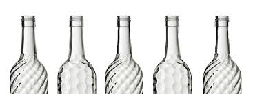 unique wine bottles for sale cool ways to decorate glass bottles 3 home design 12 for sale