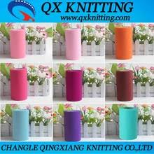 tulle wholesale wholesale tulle rolls wholesale tulle rolls suppliers and