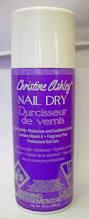 hand nail care zen beauty supply