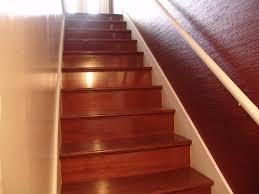 Hardwood Flooring On Stairs Home Global Hardwood Floors