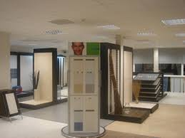 tile display uson wall tile bathroom interior design kitchen