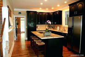 kitchen cabinets for sale by owner doors navy cabinet paint color