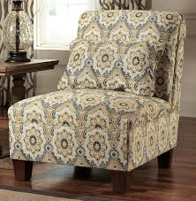 Ashley Furniture Armchair Stunning Design Ashley Furniture Chairs Incredible Ideas