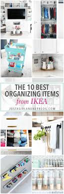 how to organize ikea kitchen top 10 best organizing items from ikea abby lawson