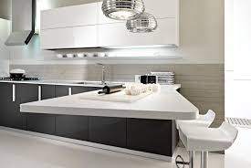 best touchless faucet reviews ultimate kitchen ideas of minimalist kitchen faucets pull kitchen