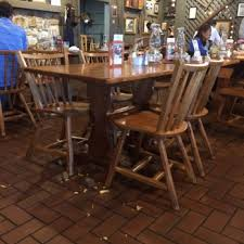 cracker barrel country store 127 photos 73 reviews