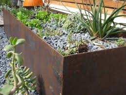 commercial planter boxes cardealersnearyou com