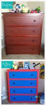 Frozen Toddler Bedroom Set Spiderman Curtains Argos Bedroom Set Cute 4piece Bedding For