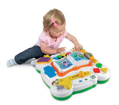 learn and groove table leapfrog learn groove musical table green toys games z9yazvoj7