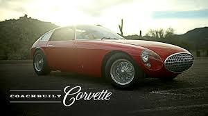 who sings corvette this stunning coachbuilt corvette is the