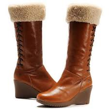 ugg sale nz ugg boots nz ugg on sale cheap uggs up to 40 ugg boots