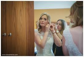 carouse wedding band and donnacha the at lyons tara aherne photography